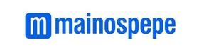 Logo, Mainospepe
