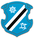 Logo, Lahen Turkoosi